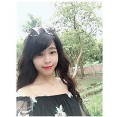 Jenna Nguyễn's avatar