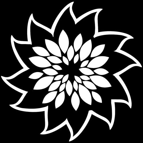 Polyanthus's avatar