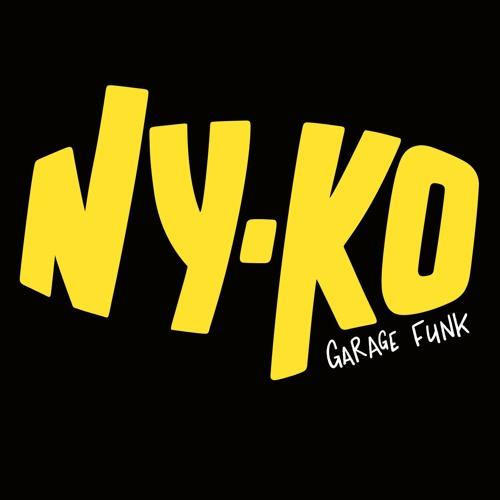 NY.KO's avatar