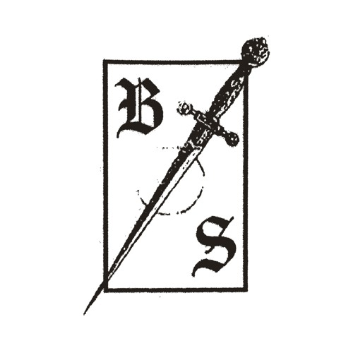 Black Spring Tapes's avatar
