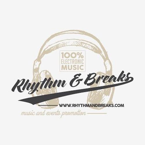 Rhythm & Breaks's avatar