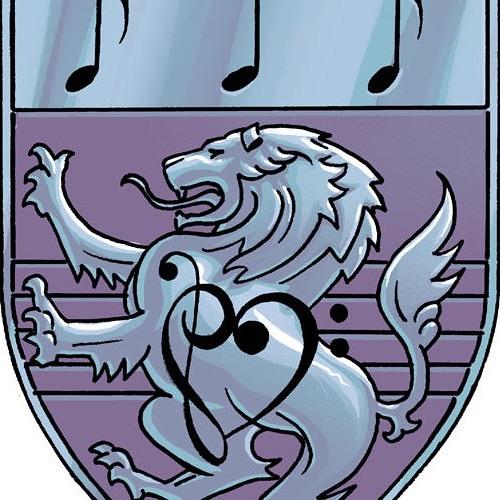 chrisopperman's avatar