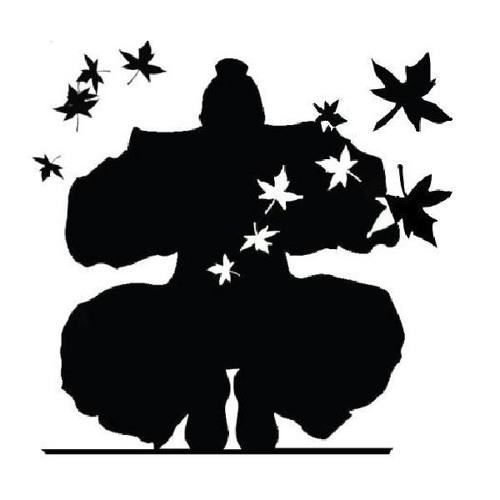 Sam Oz's avatar