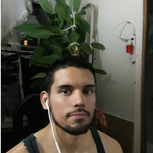 Bryant M's avatar