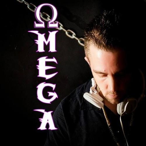 OmegaNation's avatar