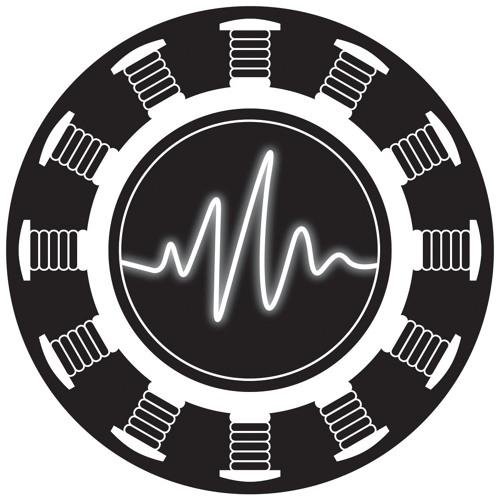 noisytoys's avatar