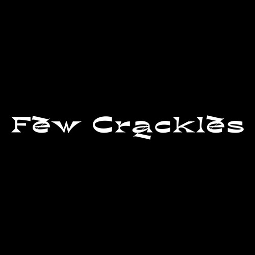 Few Crackles's avatar