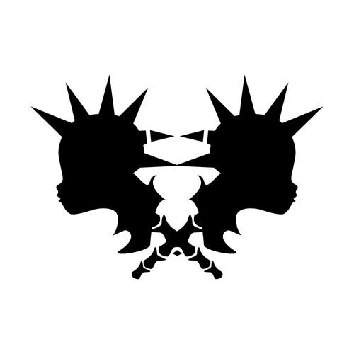 Paranoid Earthling's avatar