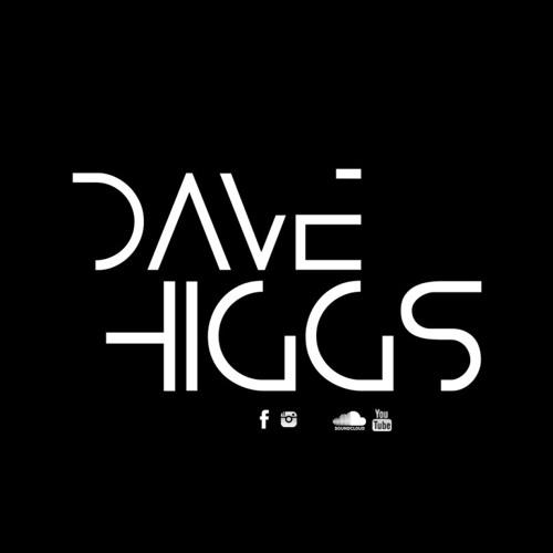 DAVE HIGGS's avatar