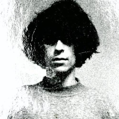 TheFamilyJules's avatar