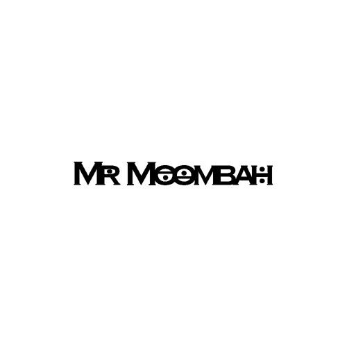 Mr. Moombah's avatar