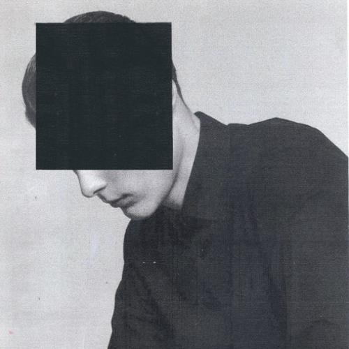Le Véritable Wax Parisien's avatar
