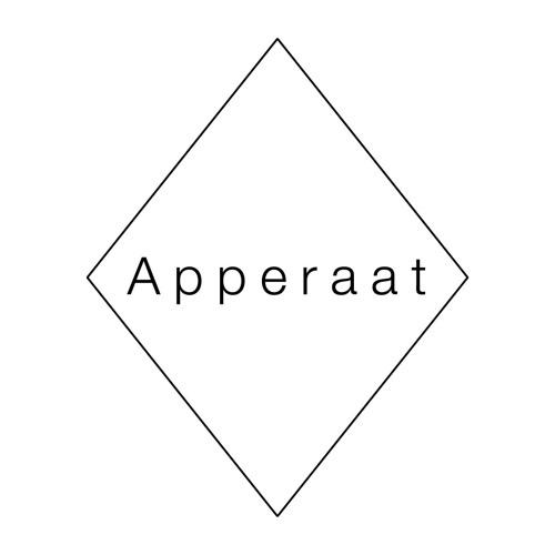 Apperaat's avatar