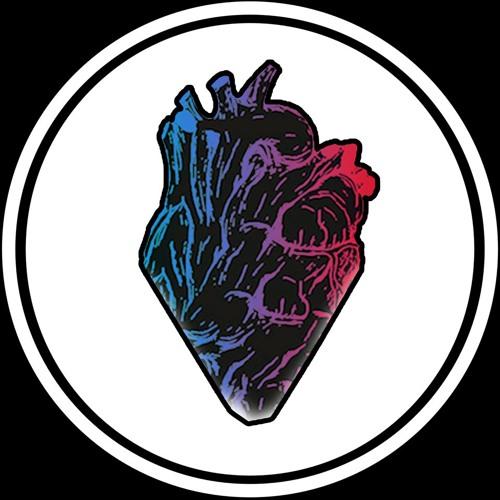 Pulsation Music's avatar
