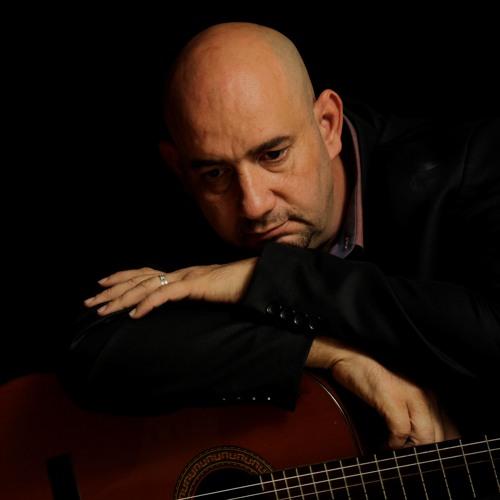 Ziyad Al Awsi's avatar