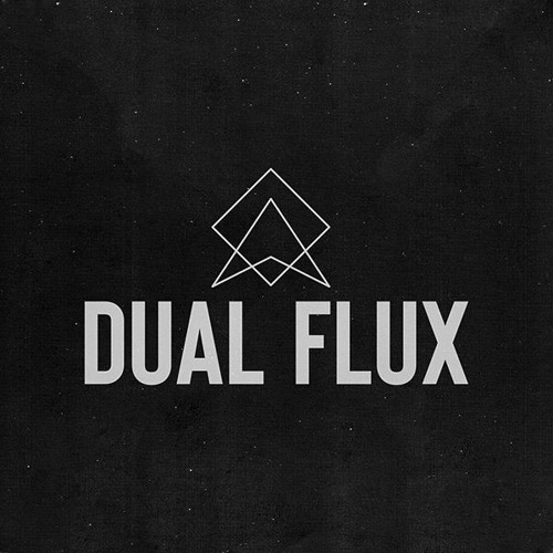 Dual Flux's avatar