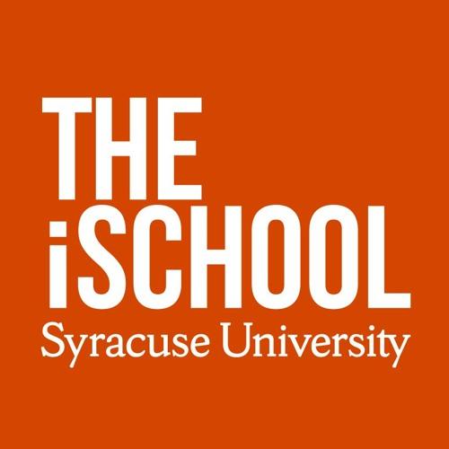 Syracuse University iSchool's avatar