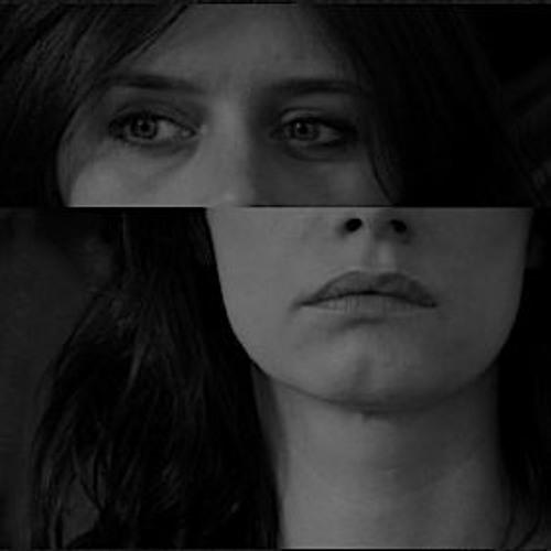 Anna Zaradny's avatar