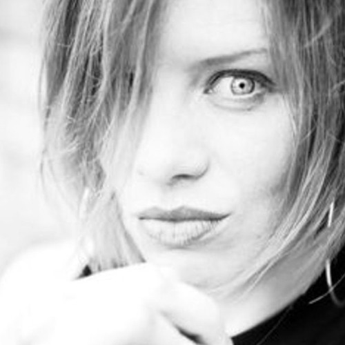 REBECCA CLOSURE's avatar