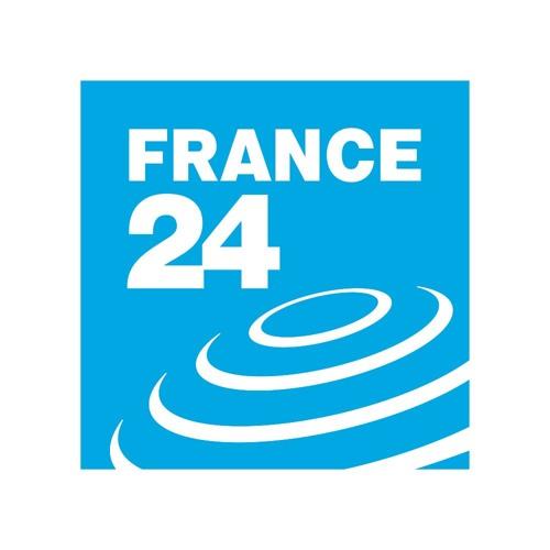 FRANCE24's avatar