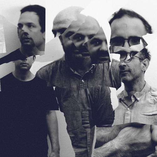 aalbers's avatar