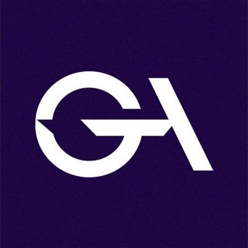 Alaia & Gallo's avatar