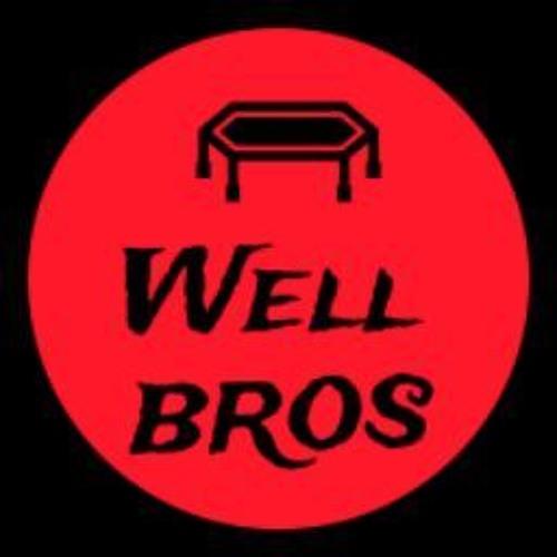 Well_bros Team's avatar
