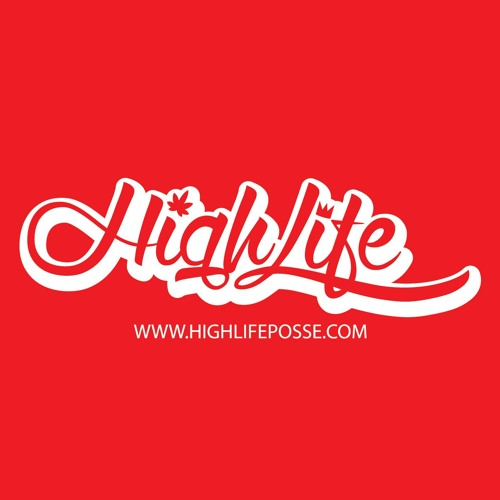 HIGHLIFE POSSE's avatar