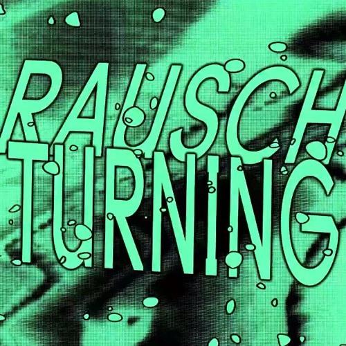 Rausch Turning's avatar