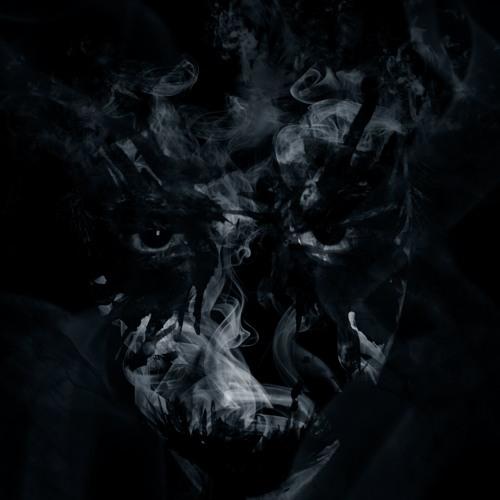 InfernalCult's avatar