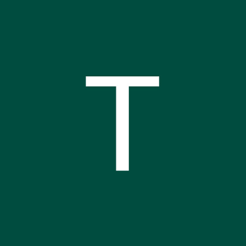 User 956278970's avatar