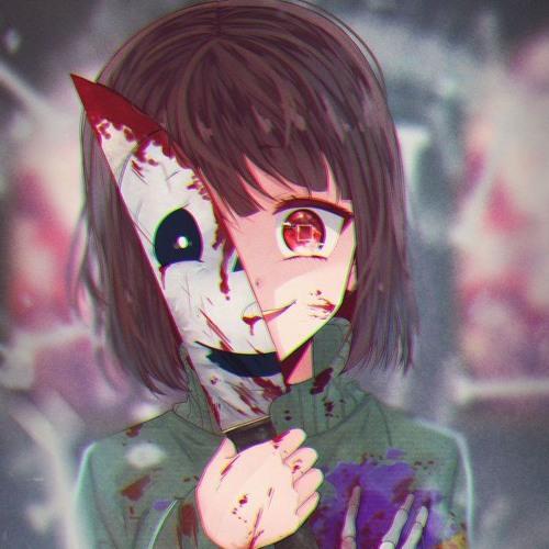 Chara's avatar