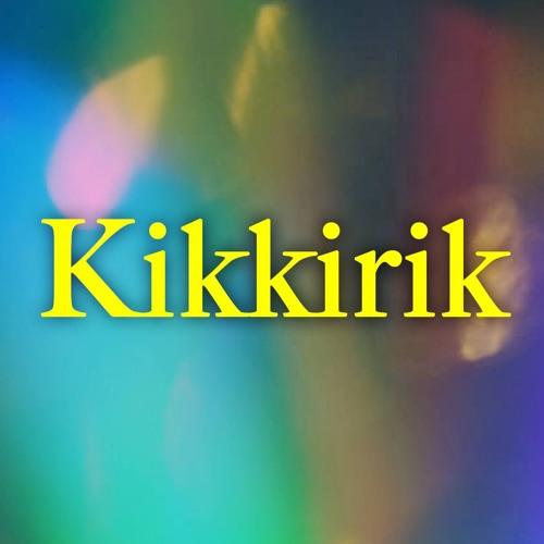 Kikkirik's avatar