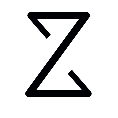 TheRealzMAD's avatar