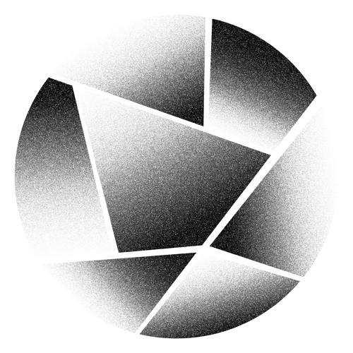 scarioz's avatar