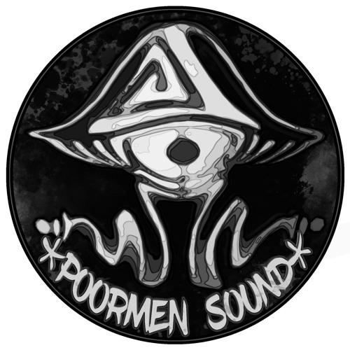 Poormen Sound's avatar
