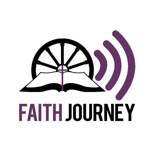 Faith Journey Podcast's avatar