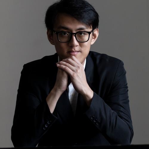 Gu Wei's avatar