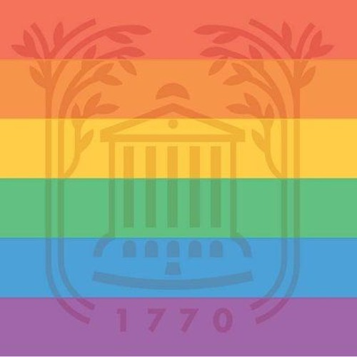 lgbtqlowcountry's avatar
