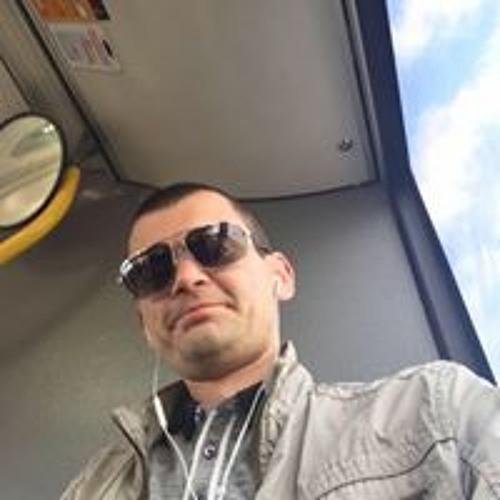 Lubomyr Shendyk's avatar