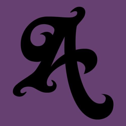 Arkham's Botanical's avatar