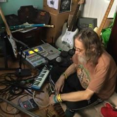 STEVEN LIEBERMAN-MARCUS( Gangsta Rabbi)