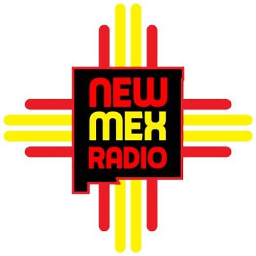 New Mex Radio's avatar