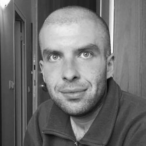 Totalchaos's avatar