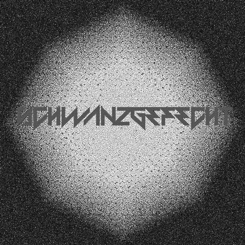 Schwanzgefecht's avatar