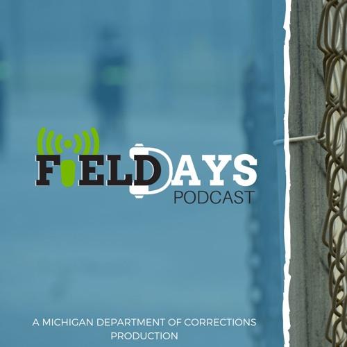 Field Days's avatar