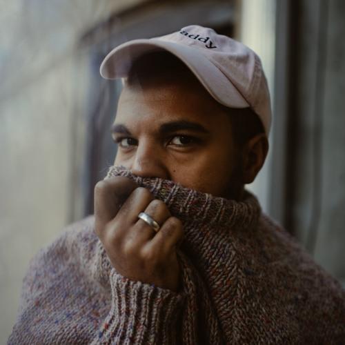 Micah Woods's avatar