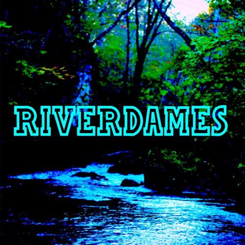 Riverdames's avatar
