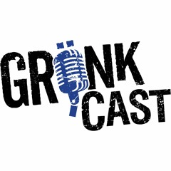 The Gronkcast