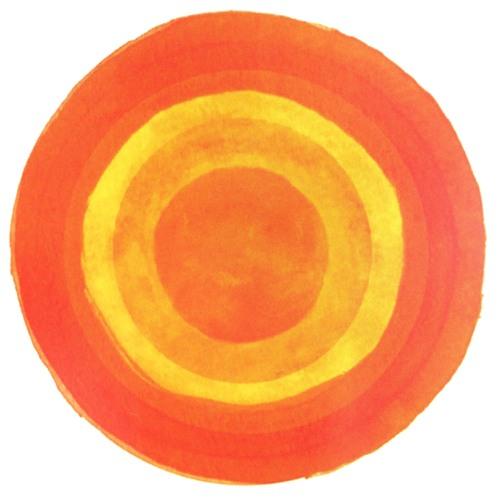 colorama's avatar